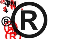 Register a Trademark in Mexico Image